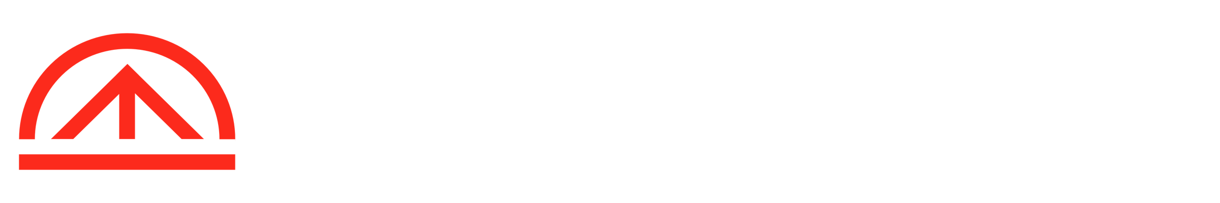 Pork Pie Software